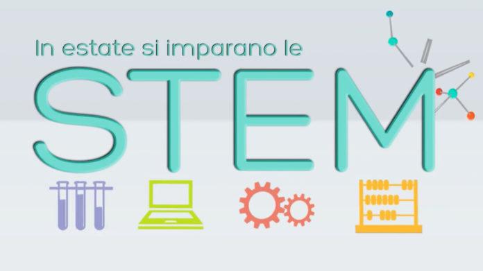 Progetto: STEM